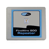 Gefen Firewire Extender For 800 Cable