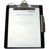 Topaz ClipGem T-C912 Electronic Signature Capture Clipboard
