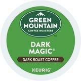 GMT4061 - Green Mountain Coffee Roasters Dark Magic