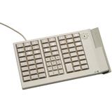 NCR 5932 POS Keyboard