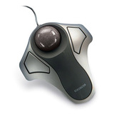 Kensington Orbit 64327 Optical Trackball