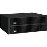 Tripp Lite BP48V48RT4U UPS External Battery Pack
