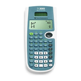 Texas Instruments MultiView TI-30XS Scientific Calculator