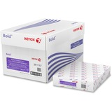 "Xerox Bold Digital Printing Paper - Letter - 8.50"" x 11"" - 60 lb Basis Weight - Smooth - 100 Brightn XER3R11767"