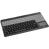 Cherry SPOS G86-61400 POS Keyboard