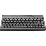 Cherry MPOS G86-51410 POS Keyboard