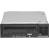 Tandberg Data LTO Ultrium-3 Tape Drive
