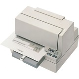 Epson TM-U590 Multistation Slip Printer