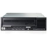 HP LTO Ultrium 4 Tape Drive