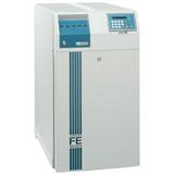 Eaton FERRUPS Model FE3.1 (3.1 kVA/2.2 kW)
