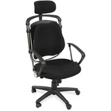 Balt Posture Perfect High-back Chair