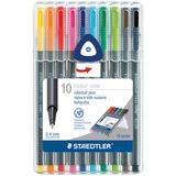 Staedtler Triplus Roller Pen