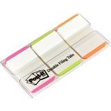 Post-it® Durable Filing Tab