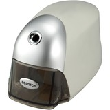 BOSEPS8HDGRY - Bostitch Electric Pencil Sharpener