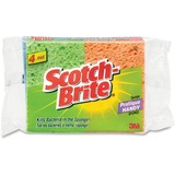 3M Scotch-Brite Handy Stay Fresh Sponge