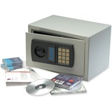 FireKing HS1207 Personal Safe