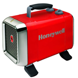 Kaz Honeywell Pro HZ-510MPC Ceramic Utility Heater