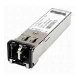 CISCO 100BASE-LX10 RUGGED SFP FOR TRANSCEIVER