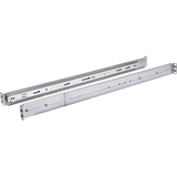 "Chenbro King Slide 26"" Rack Mount Slide Rail"