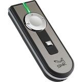 SMK-Link Device Remote Control