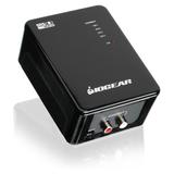 IOGEAR Powerline Audio Adapter