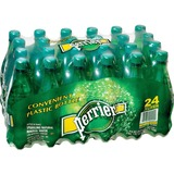 Nestle Perrier Mineral Water