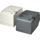 NCR RealPOS 7198 Multistation Printer