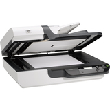 HP Scanjet N6310 Document Sheetfed Scanner