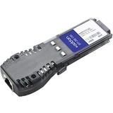 AddOncomputer.com Netgear 1000BT GBIC Module