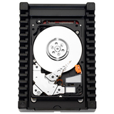 Western Digital VelociRaptor Hard Drive - 74GB - 10000rpm - Serial ATA/300 - Serial ATA - Internal