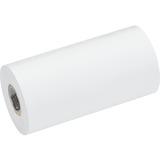 Zebra 10007008 Thermal Paper