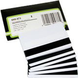 Paxton Access Net2 Magstripe Security Card