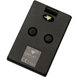 Paxton Access Net2 Hands Free Keycard