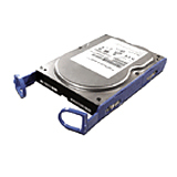 Lenovo Thinkserver 500GB Simple Swap SATA 3.5in Hard Drive