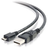 C2G USB Cable