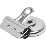 Bulldog Clips (10)