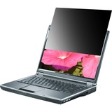 """Compucessory Privacy Screen Filter - For 17""""Notebook CCS20666"""