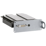 Panasonic TYFB11DD DVI Plugin Board