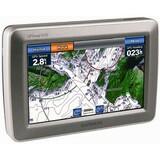 Garmin GPSMAP 620 Marine Navigator