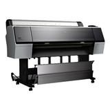 Epson Stylus Pro 9900 Large Format Printer