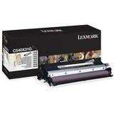 Lexmark Black Developer Unit For C54X Printer