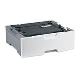 Paper Drawer for E260/E360/E460 Series, 550 Sheets  MPN:34S0550