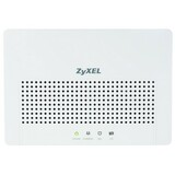 Zyxel P-871M VDSL Point-to-Point Modem
