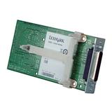 Lexmark 14F0100 1-port Serial Interface Card