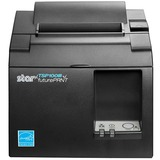 Star Micronics TSP100 TSP143LAN Receipt Printer