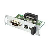 Epson Ub-U19 USB/Serial Interface Board C32C824092