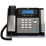 ViSYS 25423RE1 Four-Line Phone  MPN:25423RE1
