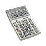 Canon HS-20TG Semi Desktop Calculator