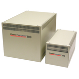 Eaton Power-Suppress 100 T100H-1800 Line Conditioner