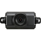 Audiovox ACA200W Wired Back-Up Camera